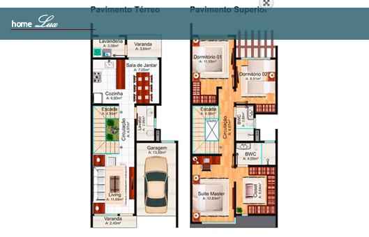 casa pre fabricada  130m 3 dormitorios e 1 suite 04.PNG