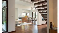 casa pre fabricada 261m 4 Doms 13