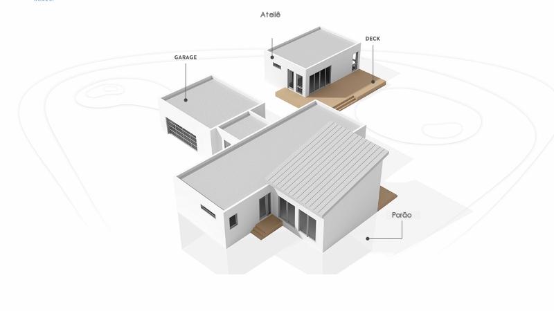 casa pre fabricada 143m 3 domitorios 15 (800x450)