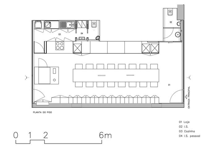 construtora lojas pre fabricadas 04.jpg