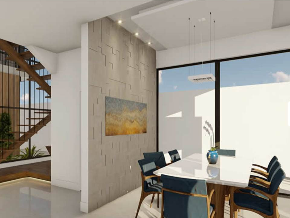 casa pre fabricada alto padrao 381 metros 3 suites 16.JPG