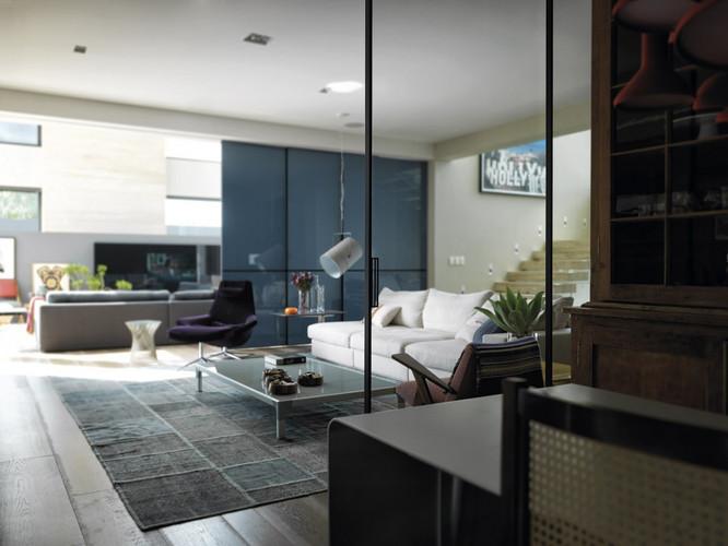 Construtora_de_casas_alto_padrão_028.jpg
