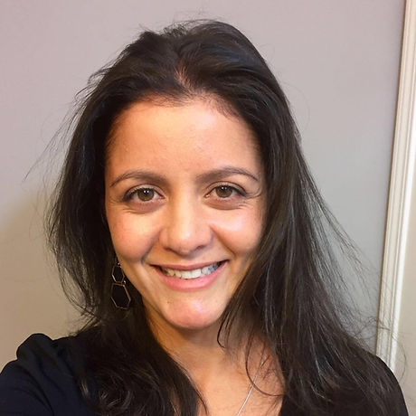 Dr Amani Batarseh