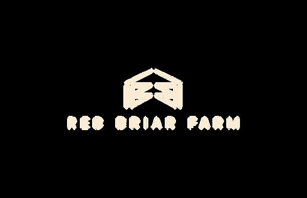 RBF_Final Files-03.png