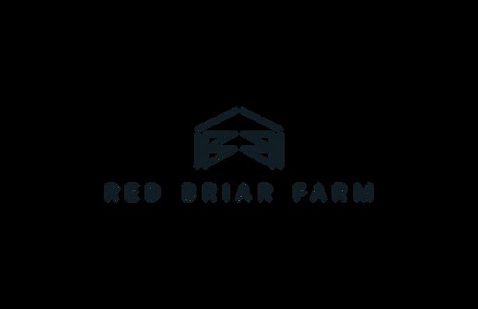 RBF_Final Files-01.png