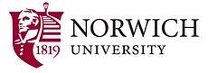 Norwich University Logo_Horizontal.PNG