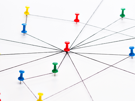 Strengths Positioning: Connectedness®