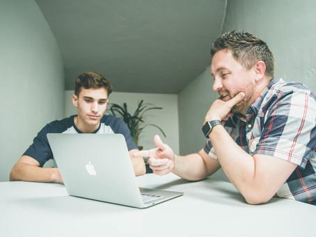 Talents & Burnout: Developer®