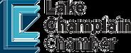 Lake_Champlain_Chamber_logo.png