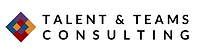 Talent and Teams Consulting logo