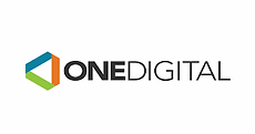 OneDigital_Health_and_Benefits_logo.png