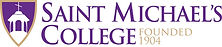 Saint_Michaels_College_logo_2.jpg