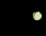 City Market, Onion River Co-op logo