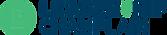 Leadership Champlain - 2020 Logo.png