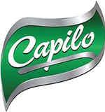 Capilo copy.jpg