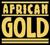 africangold copy.jpg