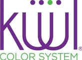 KULL_logo copy.jpg