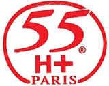 55+logo1 copy.jpg
