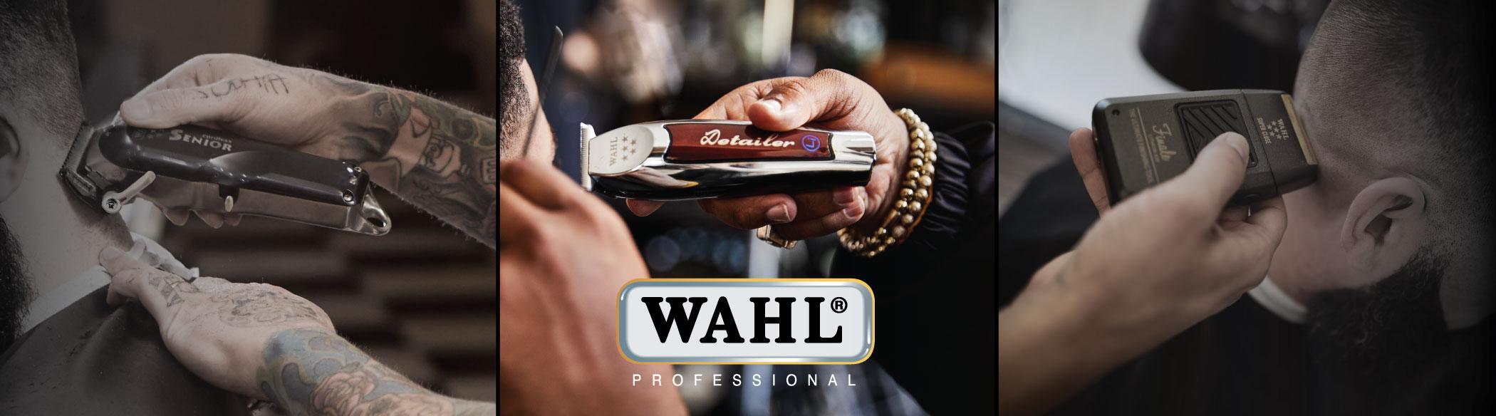 WAHL 2020.10 PKBanner_ad_2100x584
