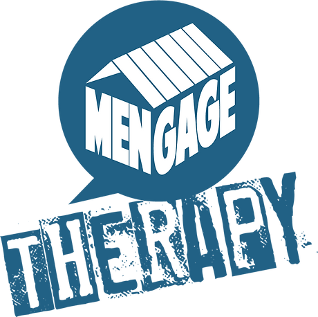Therapy logo (002).png