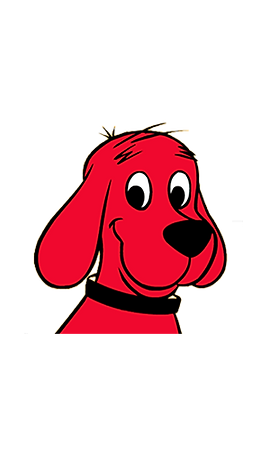 Clifford-the-big-red-dog.png