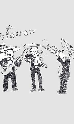 mariachi_FINAL.jpg