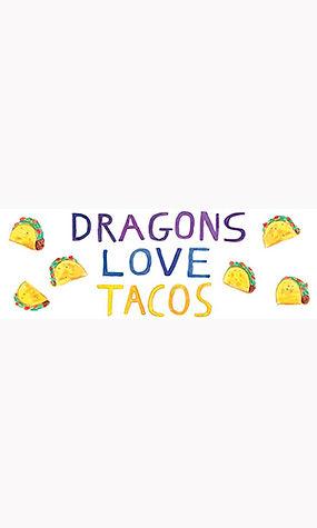 dragons-love-tacos-FINAL.jpg