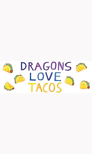 dragons-love-tacos-FINAL.jpg