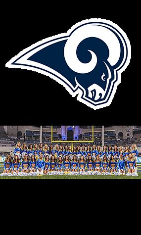 Rams Cheerleaders_FINAL.png