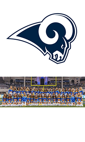 Rams Cheerleaders_FINAL.png