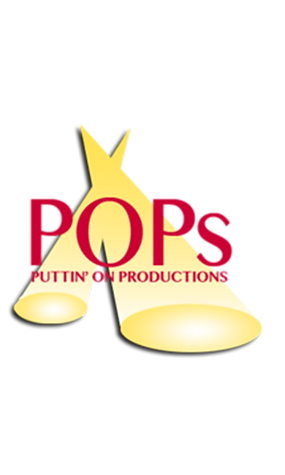 POPs Logo_FINAL.png