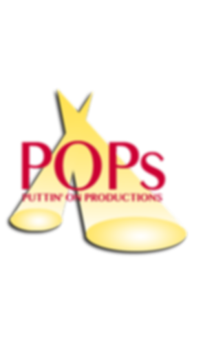 POPs Logo_FINAL.png