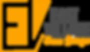cropped-EVA-logo.png