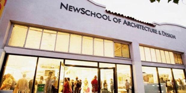 NewSchool.jpg