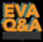 EVA_Q%26A_edited.png