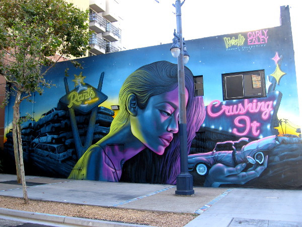 img_5307z-crushing-it-a-cool-new-mural-j