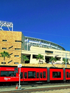 how-to-get-to-petco-park-mts-crop-3c6e2b