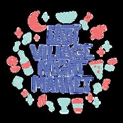 EVA_Night_Market_Summer2020_Light%20(1)_