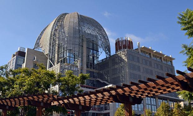San_Diego_Central_Library.jpg