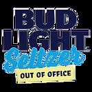 Bud Light Seltzer-OOO.png