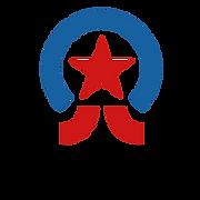 Vote logo lj 7.2.20.png