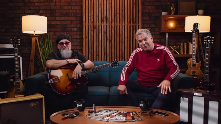 jeff garlin couch of guitars youtube series gibson guitars jimmy vivino.jpg