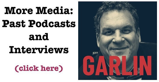 jeff garlin media links print video podcasts.jpg