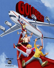 goldbergs airplane.jpg
