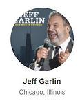 jeff garlin bandcamp.jpg