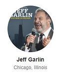 jeff garlin on bandcamp