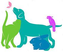 BIHA logo 2.jpg
