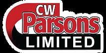 CW Parsons Logo copy.png
