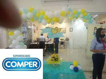 comper ts2.jpg