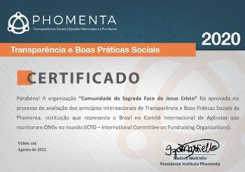 Certificado_ICFO_red.jpg